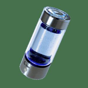 Активатор водородной воды «YANG SHENG H2»
