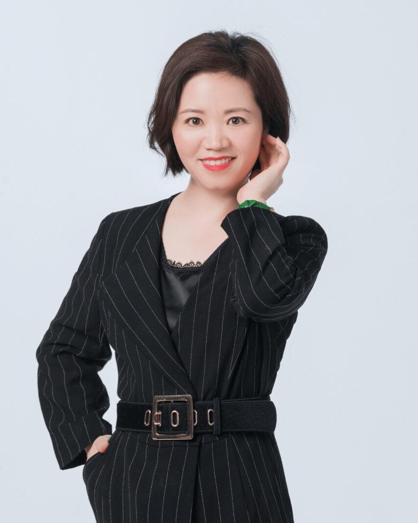 Чжоу-Сяо-Ян