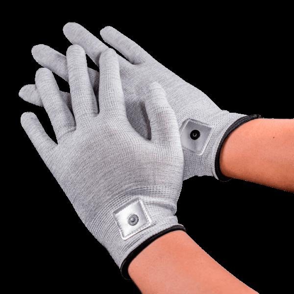 Перчатки для «БЭМ-СЕАНСОВ»