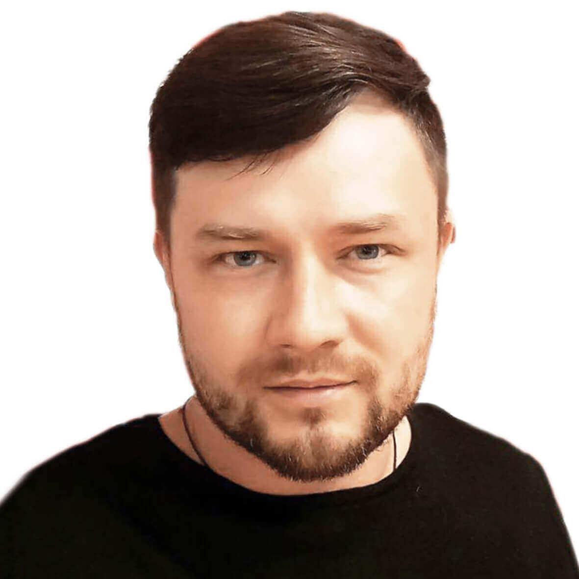 Петухов Владислав