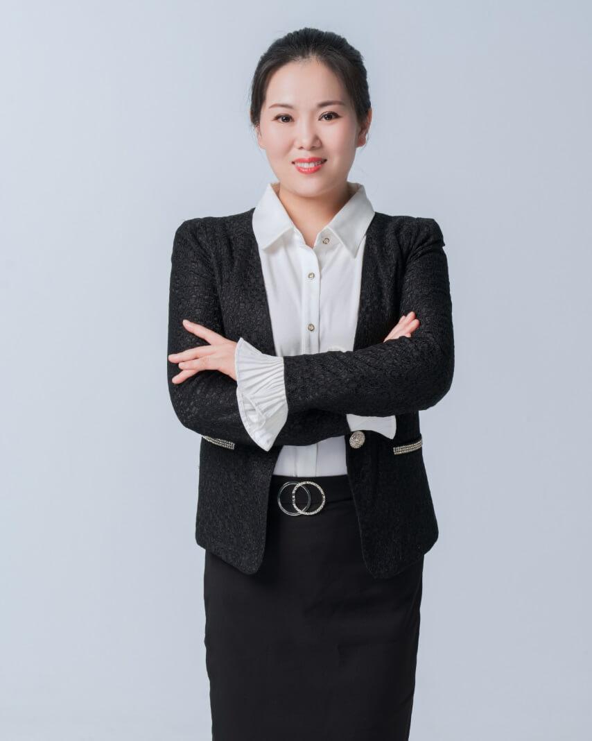 Ван-Фан