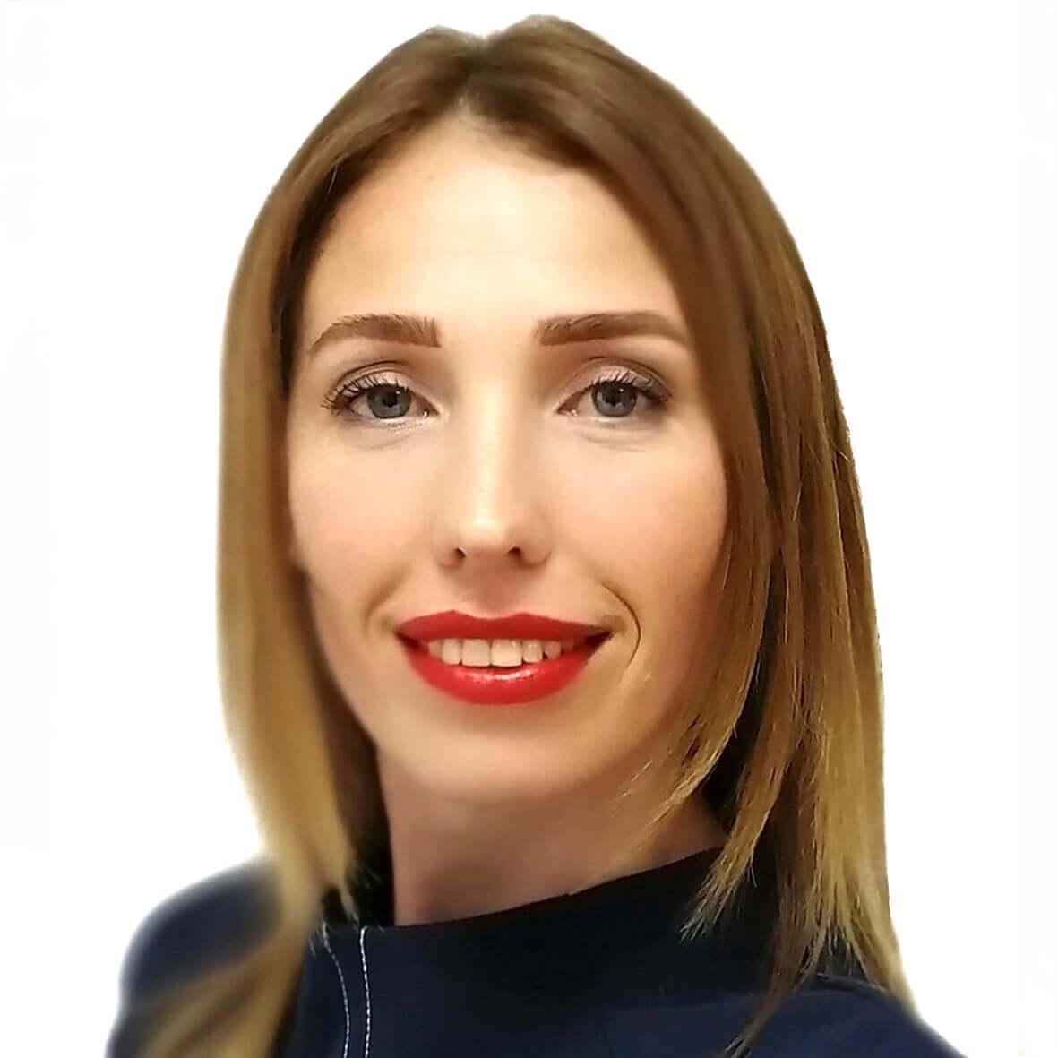 Зимина Алена
