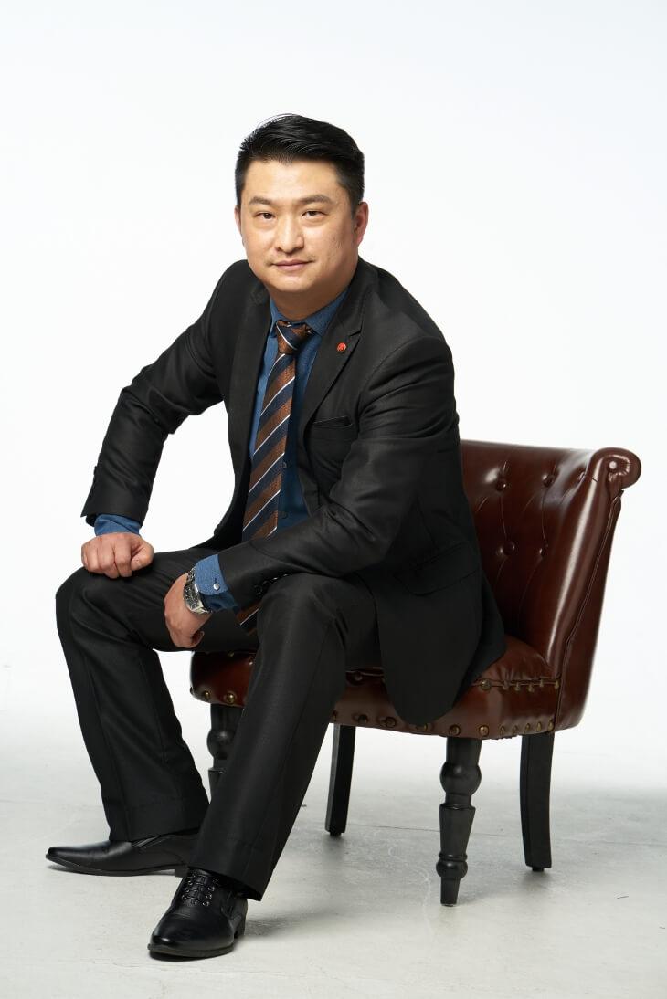 Дзяо Пэн