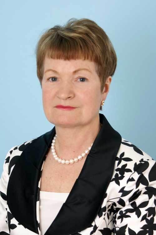 Коваленко Татьяна