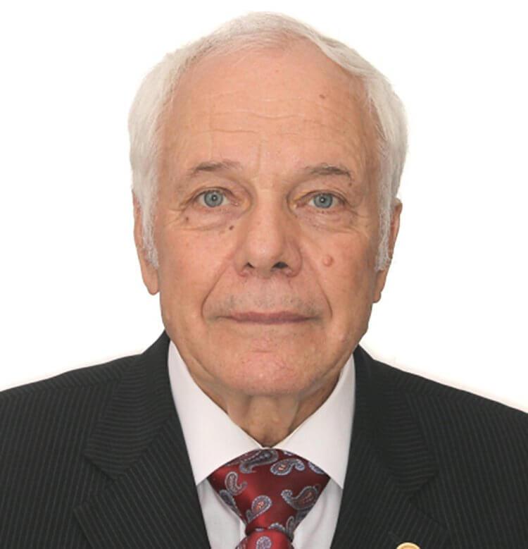 Заец Алексей