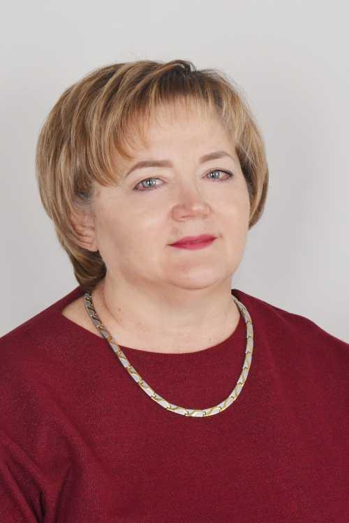 Елена Колачева 3 карата