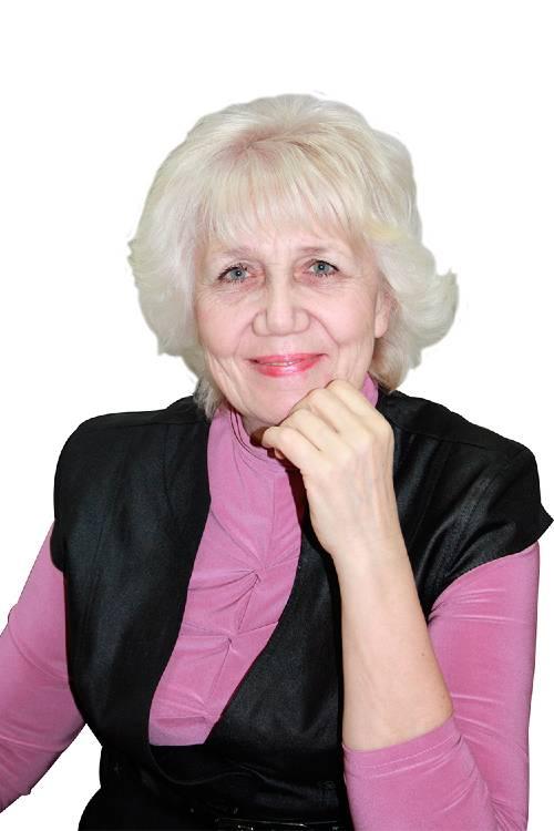 Щеколдина Наталья Бриллиант 3 карата