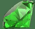 emerald_left