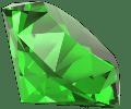 emerald_write
