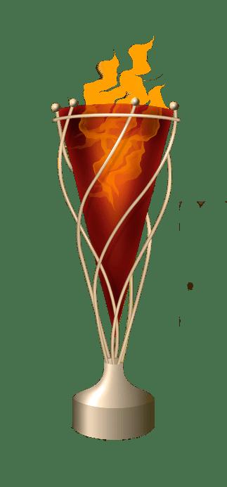 FENDOU_2021 (2)